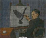 pittori_moderni/magritte/magritte06_250.JPG