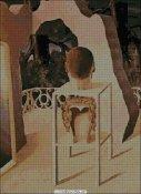 pittori_moderni/magritte/magritte09_250.JPG