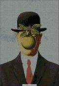 pittori_moderni/magritte/magritte14_250.JPG