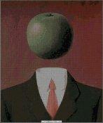 pittori_moderni/magritte/magritte16_250.JPG