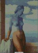 pittori_moderni/magritte/magritte19_250.JPG
