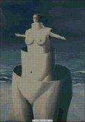 pittori_moderni/magritte/magritte22_250.JPG