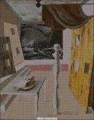 pittori_moderni/magritte/magritte24_250.JPG