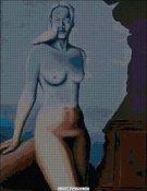pittori_moderni/magritte/magritte28_250.JPG