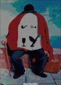 pittori_moderni/magritte/magritte30_250.JPG