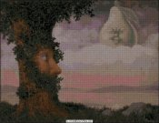 pittori_moderni/magritte/magritte32_250.JPG