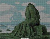 pittori_moderni/magritte/magritte33_250.JPG
