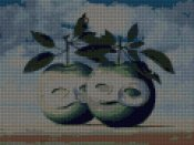 pittori_moderni/magritte/magritte_016_120x90.jpg
