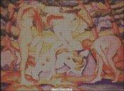 pittori_moderni/marc/marc07_250.JPG