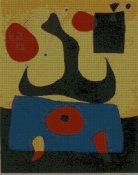 pittori_moderni/miro/miro05.jpg