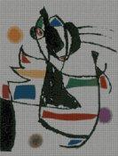pittori_moderni/miro/miro24.jpg