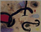 pittori_moderni/miro/miro30.jpg