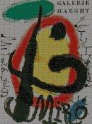 pittori_moderni/miro/miro32.jpg