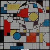 pittori_moderni/mondrian/mondrian04_250.JPG