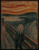 pittori_moderni/munch/Munch00.jpg