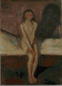 pittori_moderni/munch/Munch06.jpg