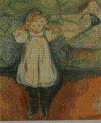 pittori_moderni/munch/Munch09.jpg