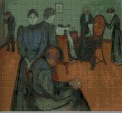pittori_moderni/munch/Munch10.jpg