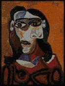 pittori_moderni/picasso/Picasso06.jpg