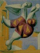 pittori_moderni/picasso/Picasso07.jpg