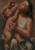 pittori_moderni/picasso/Picasso14.jpg
