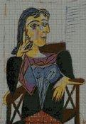 pittori_moderni/picasso/Picasso18.jpg