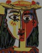 pittori_moderni/picasso/Picasso19.jpg