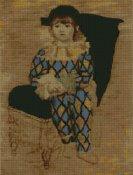 pittori_moderni/picasso/Picasso21.jpg