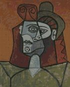 pittori_moderni/picasso/Picasso23.jpg