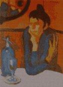 pittori_moderni/picasso/Picasso33.jpg