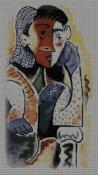 pittori_moderni/picasso/Picasso39.jpg