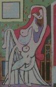 pittori_moderni/picasso/Picasso40.jpg