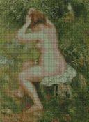 pittori_moderni/renoir/Renoir00.jpg