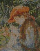 pittori_moderni/renoir/Renoir06.jpg
