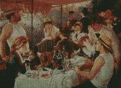 pittori_moderni/renoir/Renoir09.jpg