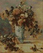 pittori_moderni/renoir/Renoir14.jpg