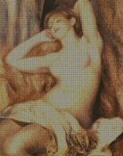 pittori_moderni/renoir/Renoir15.jpg