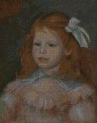 pittori_moderni/renoir/Renoir16.jpg