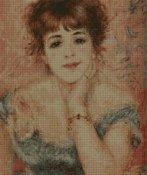 pittori_moderni/renoir/Renoir23.jpg