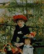 pittori_moderni/renoir/Renoir24.jpg
