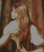 pittori_moderni/renoir/Renoir25.jpg