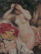 pittori_moderni/renoir/Renoir26.jpg