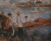 pittori_moderni/renoir/Renoir32.jpg