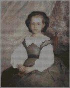 pittori_moderni/renoir/Renoir33.jpg