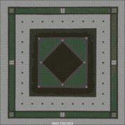 pittori_moderni/stella/stella15_250.JPG
