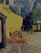 van_gogh_Place du Forums