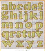 schemi_misti/alfabeti/alfabeti.jpg