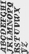 schemi_misti/alfabeti/alfabeto-03.jpg