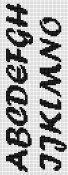 schemi_misti/alfabeti/alfabeto-05a.jpg