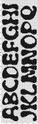 schemi_misti/alfabeti/alfabeto-08a.jpg